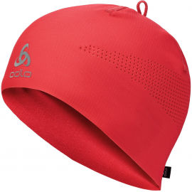 Odlo MOVE LIGHT HAT HIBISCUS - Căciulă sport