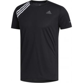 adidas OWN THE RUN TEE - Tricou alergare bărbați