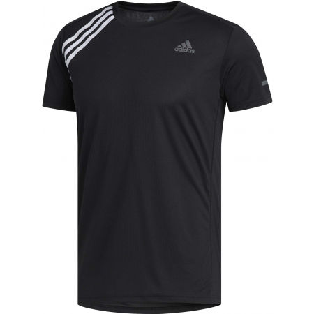 Men's running T-shirt - adidas OWN THE RUN TEE - 1