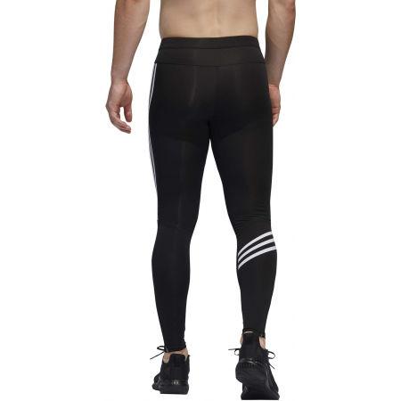 Men's tights - adidas OTR 3S TIGHT M - 6