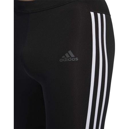 Men's tights - adidas OTR 3S TIGHT M - 7