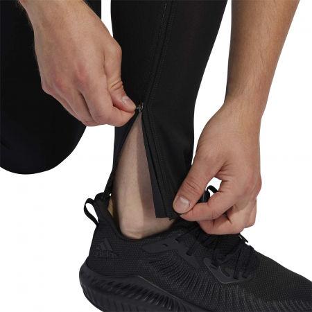 Men's tights - adidas OTR 3S TIGHT M - 9