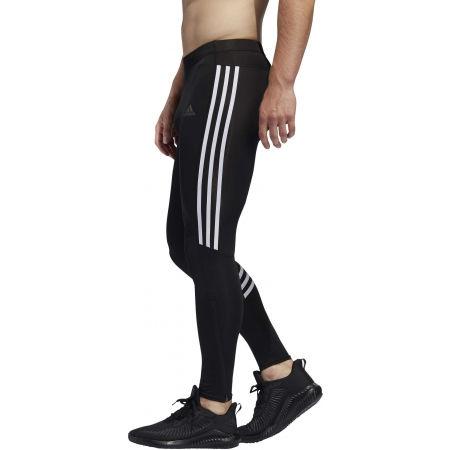 Men's tights - adidas OTR 3S TIGHT M - 5