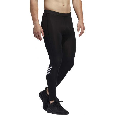 Men's tights - adidas OTR 3S TIGHT M - 3