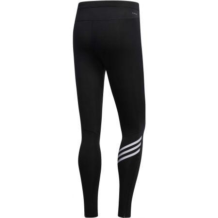 Men's tights - adidas OTR 3S TIGHT M - 2