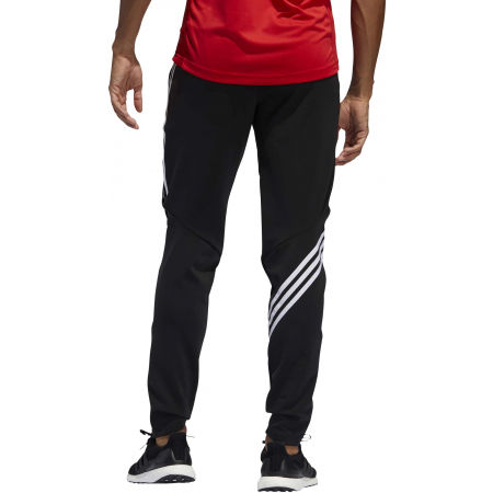 Men's pants - adidas ASTRO PANT M - 6