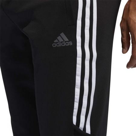 Men's pants - adidas ASTRO PANT M - 7