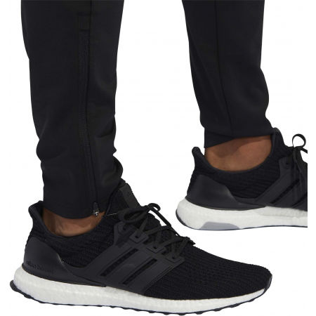 Men's pants - adidas ASTRO PANT M - 9