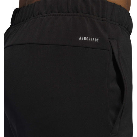 Men's pants - adidas ASTRO PANT M - 8