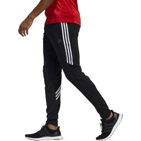 Men's pants - adidas ASTRO PANT M - 4