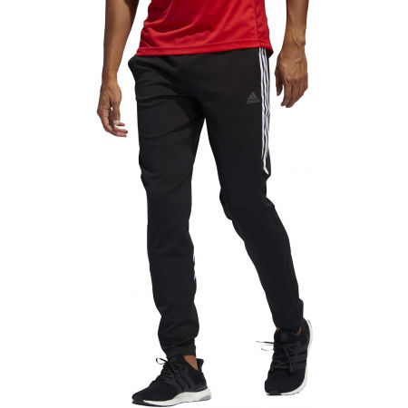 Men's pants - adidas ASTRO PANT M - 3