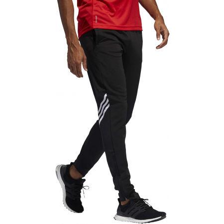 Men's pants - adidas ASTRO PANT M - 5