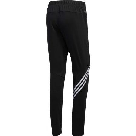 Men's pants - adidas ASTRO PANT M - 2