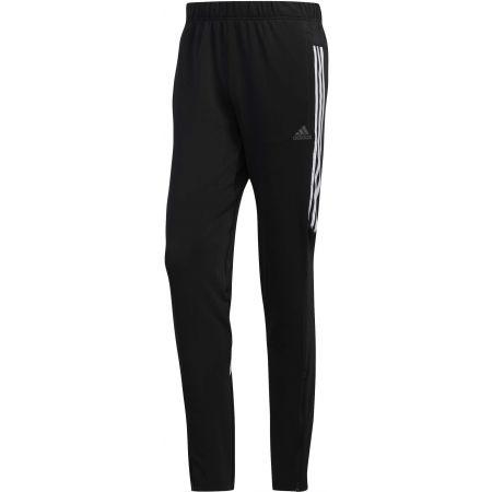 adidas ASTRO PANT M - Pánské kalhoty