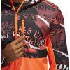 Pánska bežecká bunda - adidas OWN THE RUN JKT - 9