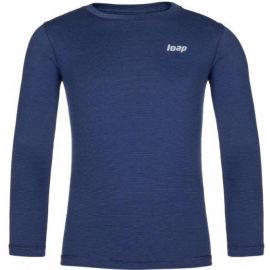 Loap PITTA - Дамската  функционална термо  блуза
