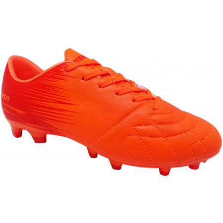 Kensis FLINT FG - Kids' football boots