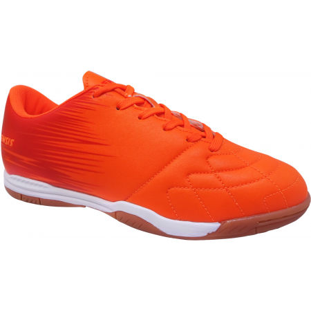 Kensis FLINT IN - Junior Hallenschuhe