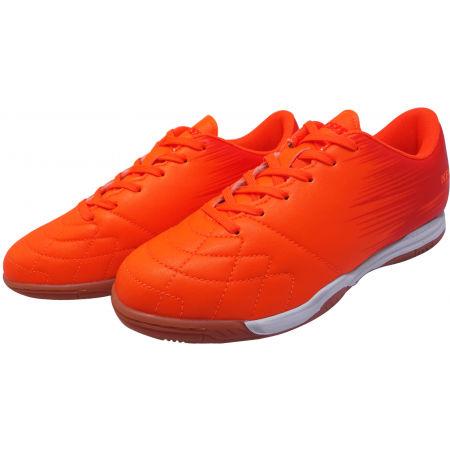 Юношески обувки за зала - Kensis FLINT IN - 2
