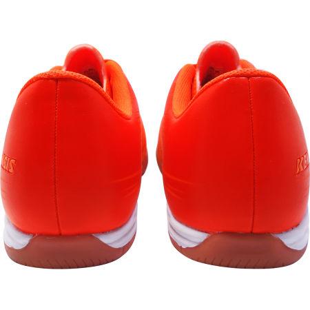 Юношески обувки за зала - Kensis FLINT IN - 7