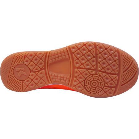 Юношески обувки за зала - Kensis FLINT IN - 6