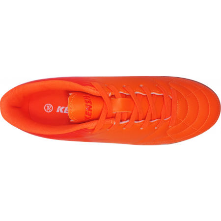 Юношески обувки за зала - Kensis FLINT IN - 5