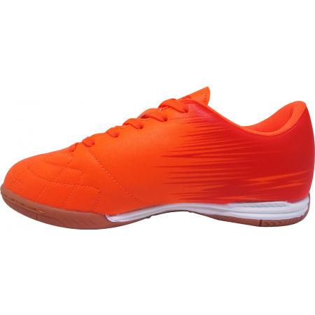 Юношески обувки за зала - Kensis FLINT IN - 3