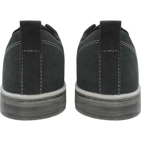 Pánska obuv na voľný čas - Willard RAILY - 7