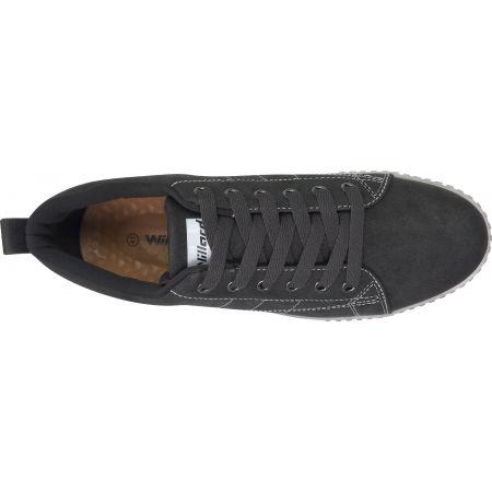 Pánska obuv na voľný čas - Willard RAILY - 5