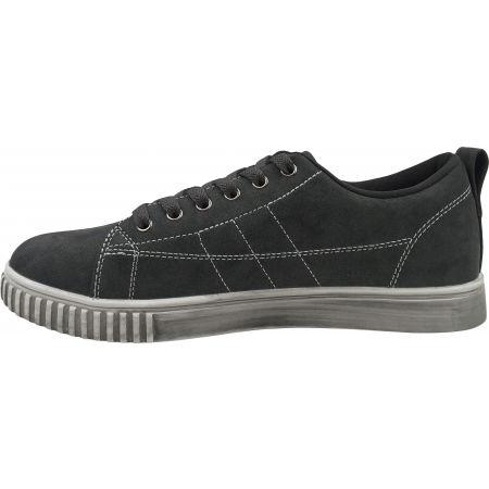 Pánska obuv na voľný čas - Willard RAILY - 4