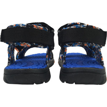Detské sandále - Crossroad MEEP - 7