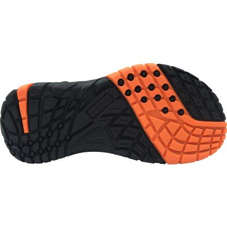 Detské sandále - Crossroad MEEP - 6