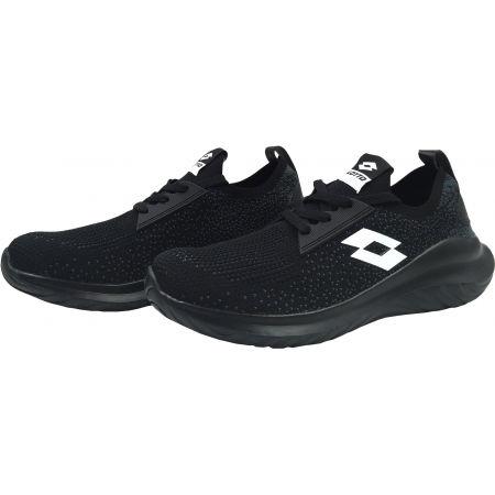 Pánska voľnočasová obuv - Lotto PALLA - 2