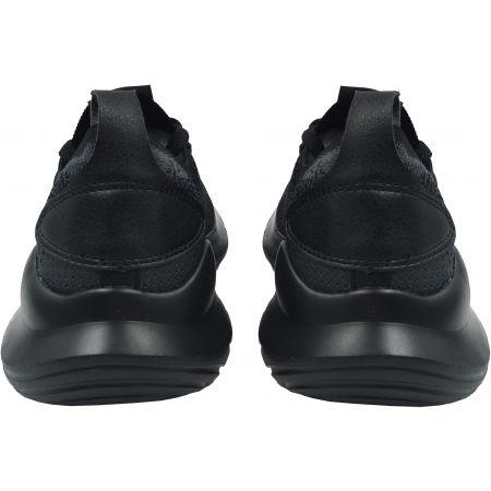 Pánska voľnočasová obuv - Lotto PALLA - 7