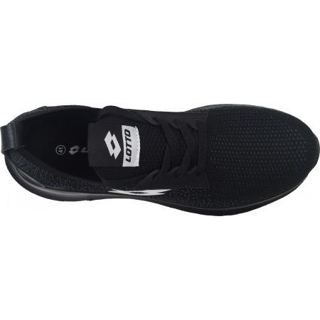 Pánska voľnočasová obuv - Lotto PALLA - 5