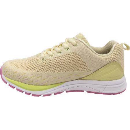 Dámska voľnočasová obuv - Lotto ATHENA - 4