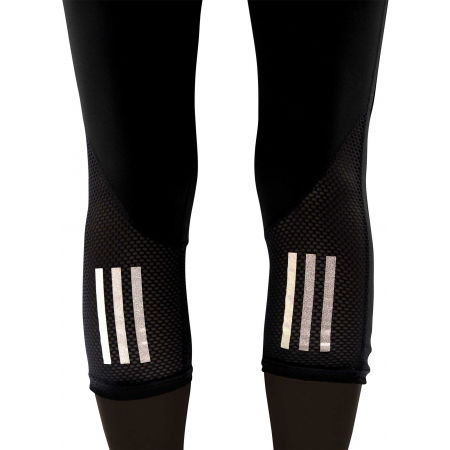 Women's tights - adidas OWN THE RUN TGT - 8