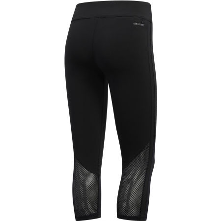 Women's tights - adidas OWN THE RUN TGT - 2