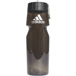adidas TRITAN BOTTLE 0,75 - Bidon