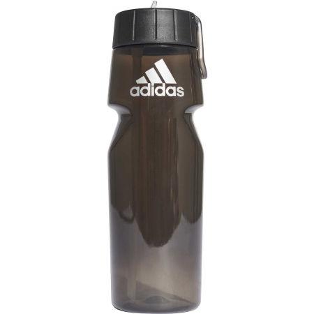 adidas TRITAN BOTTLE 0,75 - Sportovní láhev na pití