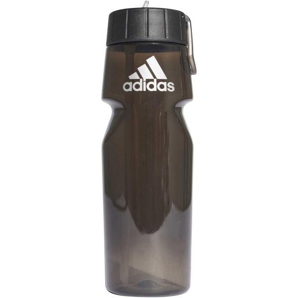 adidas TRITAN BOTTLE 0,75  NS - Sportovní láhev na pití