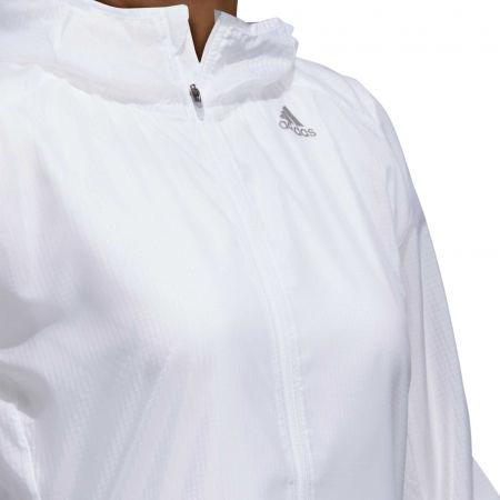 Damen Sportjacke - adidas RESPONSE JACKET - 8