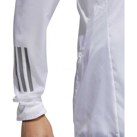 Damen Sportjacke - adidas RESPONSE JACKET - 10