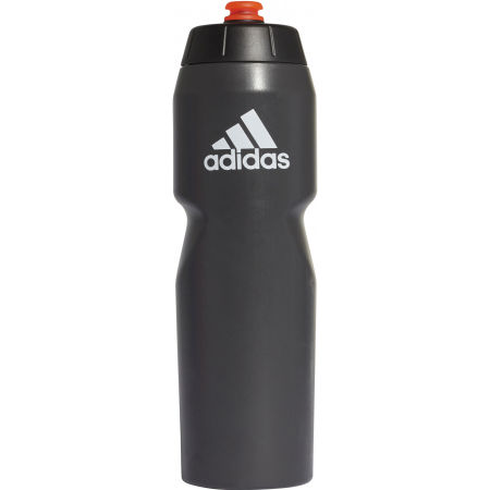 adidas PERFORMANCE BOTTLE - Bidon de apă