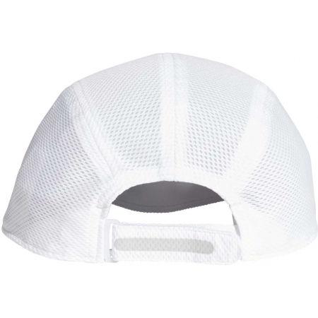 Sports baseball cap - adidas AEROREADY CAP - 3
