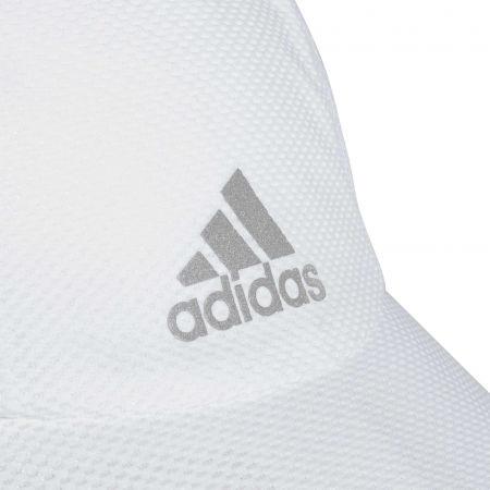 Sports baseball cap - adidas AEROREADY CAP - 4