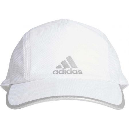 Sports baseball cap - adidas AEROREADY CAP - 2