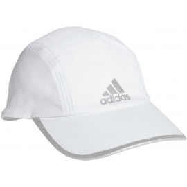 adidas AEROREADY CAP - Sports baseball cap