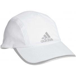 adidas AEROREADY CAP - Sportovní kšiltovka