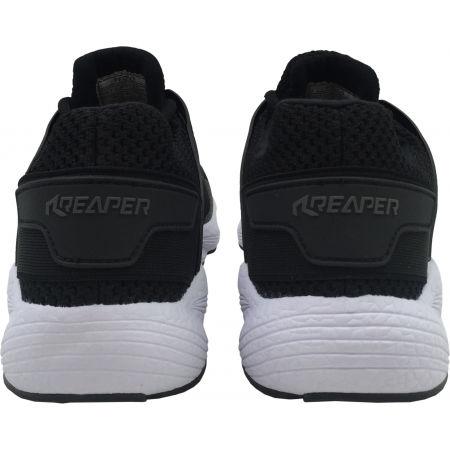 Pánska voľnočasová obuv - Reaper PEDRO - 7